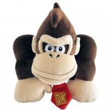 Nintendo Donkey Kong Mjukisdjur