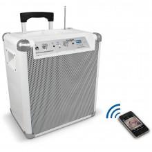 ION Audio Block Rocker Bluetooth*