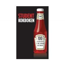 Studentkokboken