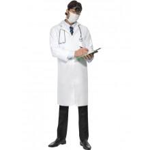 Läkarrock
