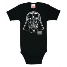 Star Wars Darth Vader Babybody
