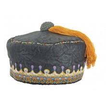 Harry Potter Dumbledore Hatt
