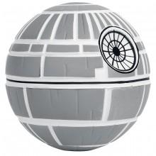 Star Wars Stressboll Dödsstjärnan