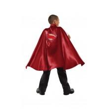 Superman Cape Barn