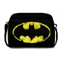 Batman Logo Street Väska