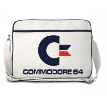 Commodore 64 Väska