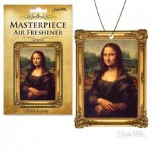 Doftgran Mona Lisa
