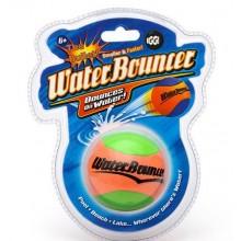 Vattenhoppande - 5.5 cm Boll