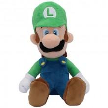 Nintendo - Luigi mjukisdjur