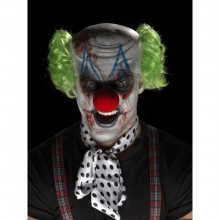 Elak Clown Sminkset