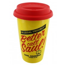 Better Call Saul Resemugg