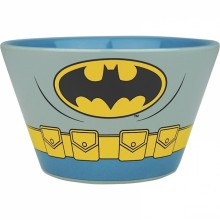 Batman Frukostskål