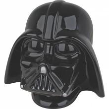 Darth Vader Sparbössa