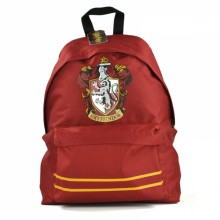 Harry Potter Gryffindor Ryggsäck