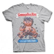 Garbage Pail Kids Itchy Richie T-Shirt