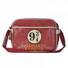 Harry Potter Plattform 9 3/4 Axelremsväska