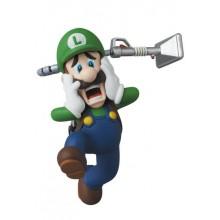 Nintendo Minifigur Luigi LM2