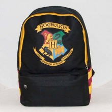 Harry Potter Hogwarts Ryggsäck