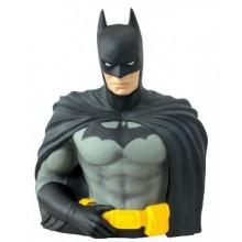 Batman Sparbössa