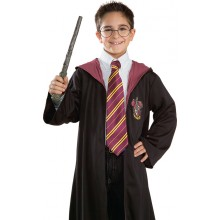 Harry Potters Slips