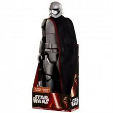 The Force Awakens Captain Phasma 50 cm