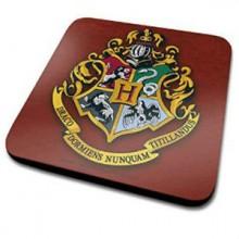 Harry Potter Underlägg Hogwarts