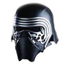 Mask Star Wars Kylo Ren Deluxe