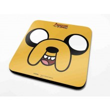 Adventure Time Underlägg Jake