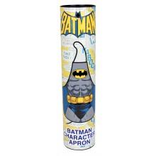 Batman Förkläde