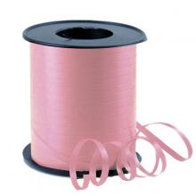 Ballongband Rosa 91m