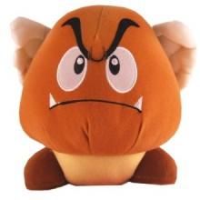 Nintendo Paragoomba Mjukisdjur 25 cm