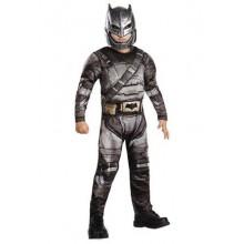 Batman Maskeraddräkt Deluxe Barn