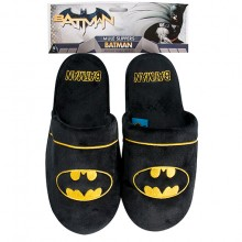 Batman Tofflor
