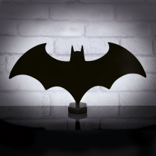 Batman Eclipse Lampa