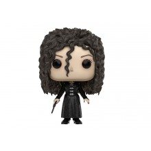 Harry Potter POP! Vinyl Bellatrix Lestrange