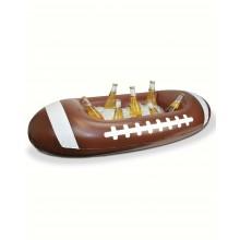 Uppblåsbar Amerikansk Fotboll Cooler