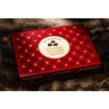 Årechoklad Chokladkalender 200g
