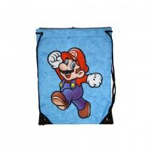 Nintendo - Mario Gympapåse