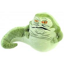 Star Wars Jabba The Hutt Mjukisdjur