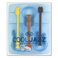 Jazz Isformar