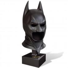 Batman The Dark Knight Special Edition Mask