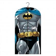 Batman Kostymfodral