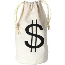 Dollar Påse