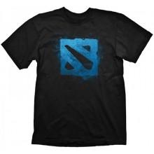DOTA 2 T-Shirt Logo