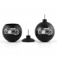 Bomb Shots 4-pack