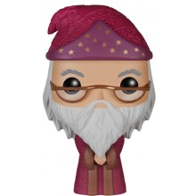 Harry Potter POP! Albus Dumbledore