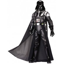 STAR WARS - 50cm Darth Vader Actionfigur