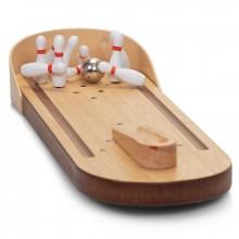 Bowling För Skrivbordet