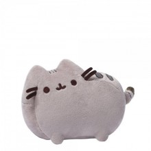 Pusheen The Cat Mjukisdjur 15cm