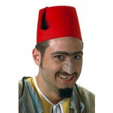 Klassisk Fez